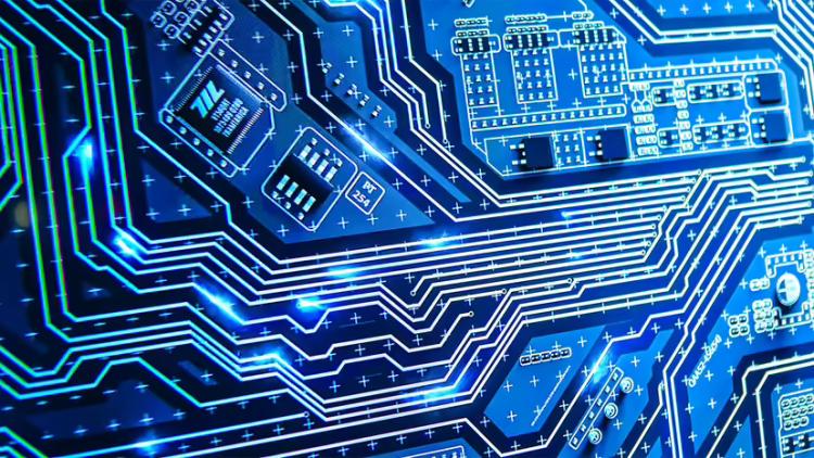 ریزپردازندهها چگونه کار میکنند؟ 4