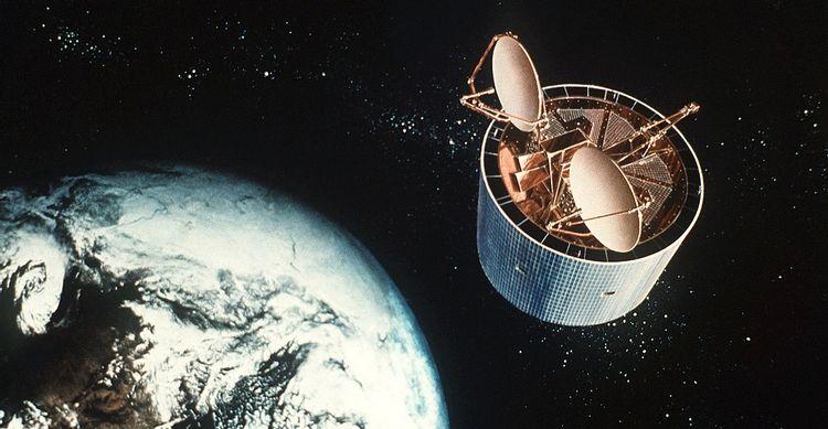 زباله فضایی چیست و چرا دانشمندان نگران آن هستند؟ 3