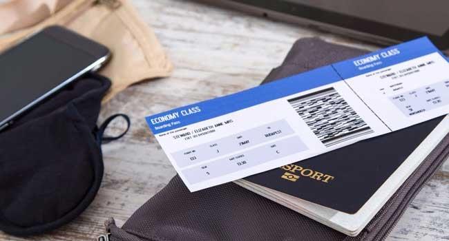 سفر از تهران به کیش با هواپیما