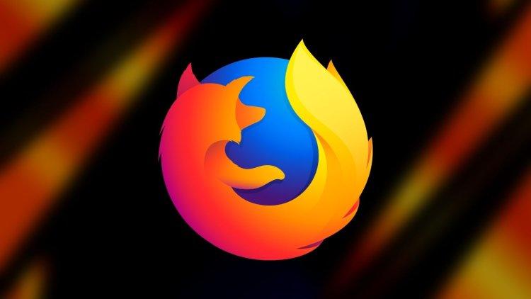 فایرفاکس اطلاعات نوار آدرس شما را به موزیلا میفرستد