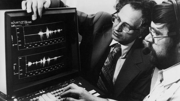 فناوری جذاب تشخیص گفتار چگونه ابداع شد؟ با تاریخچه یکی از فناوریهای انقلابی آشنا شوید 4