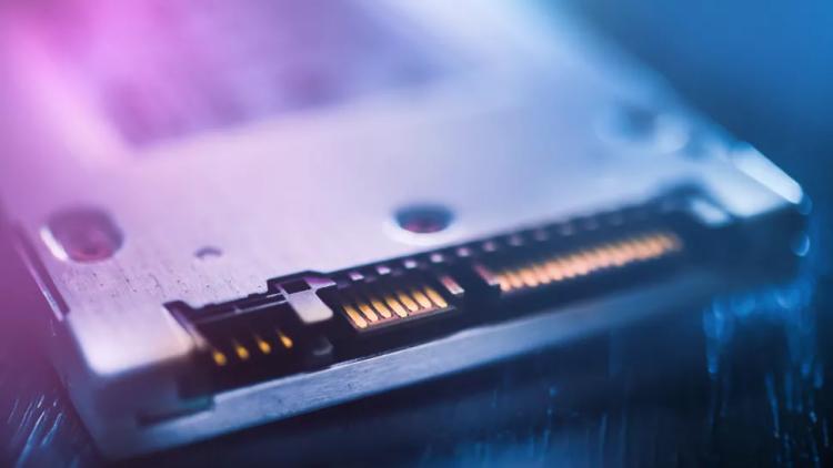 فناوری PCIe 6.0 چه موقع زمانی میشود و چه امکاناتی دارد؟