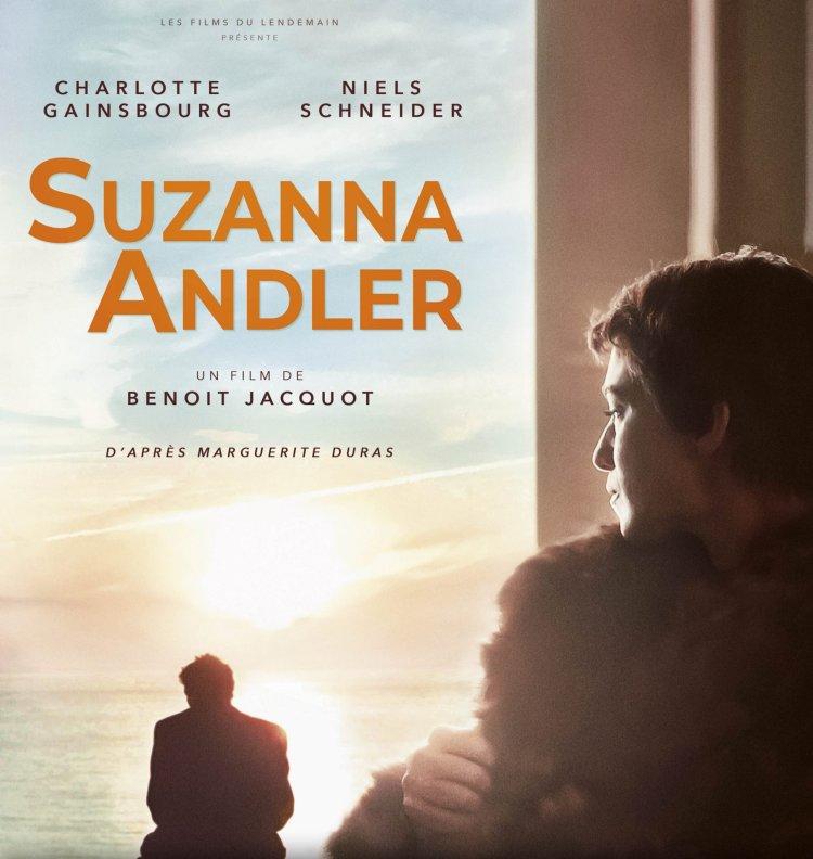 فیلم سینمایی سوزانا اندلر ۲۰۲۱