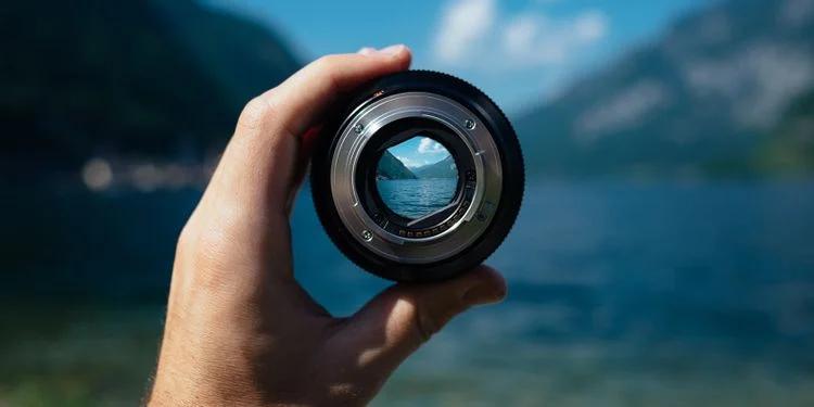 بهترین سایتهای دانلود عکس رایگان و بدون کپی رایت