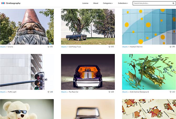 بهترین سایتهای دانلود عکس رایگان و بدون کپی رایت 13