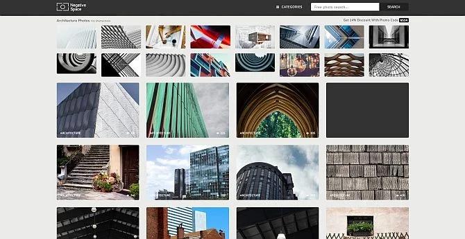 بهترین سایتهای دانلود عکس رایگان و بدون کپی رایت 15