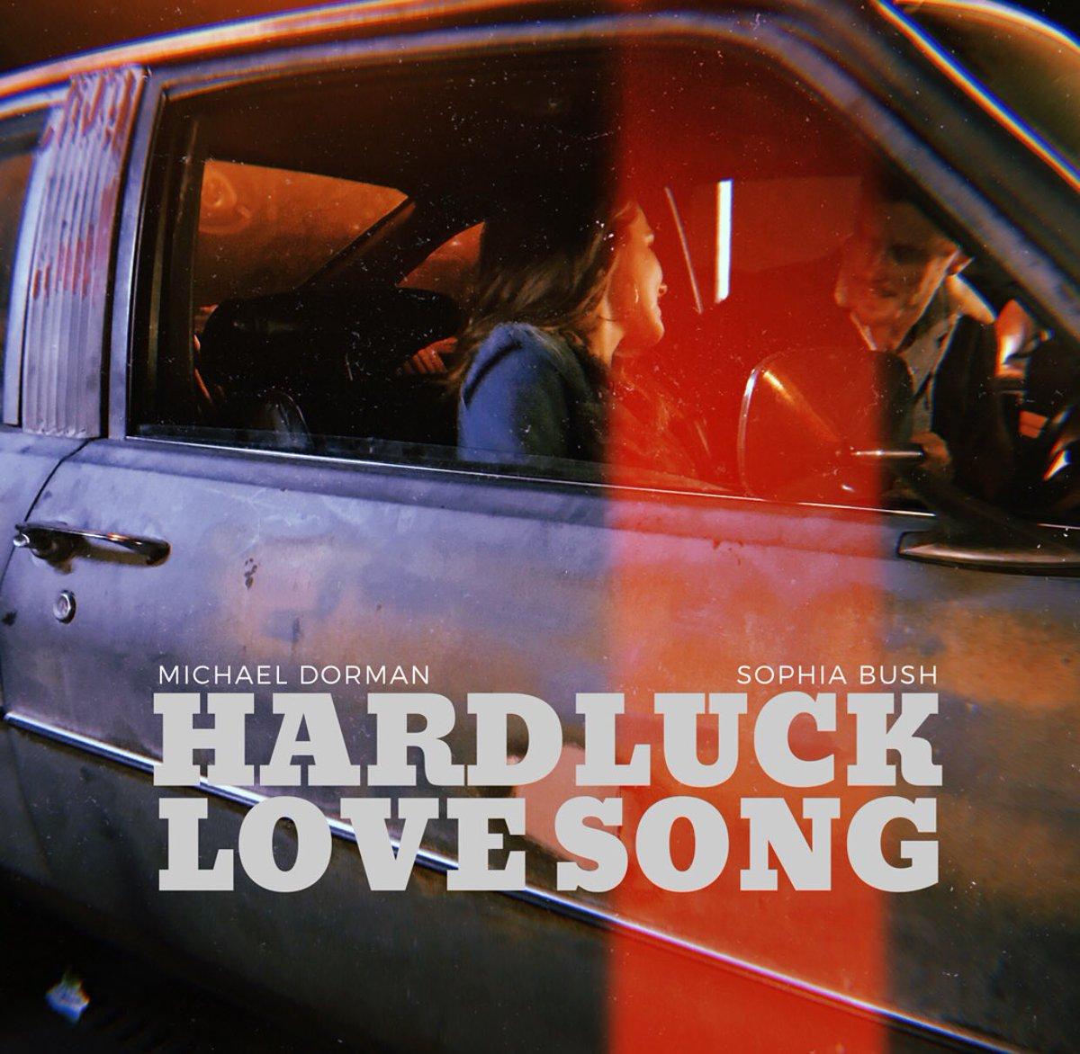 فیلم درام آهنگ عشق خوش شانس ۲۰۲۱