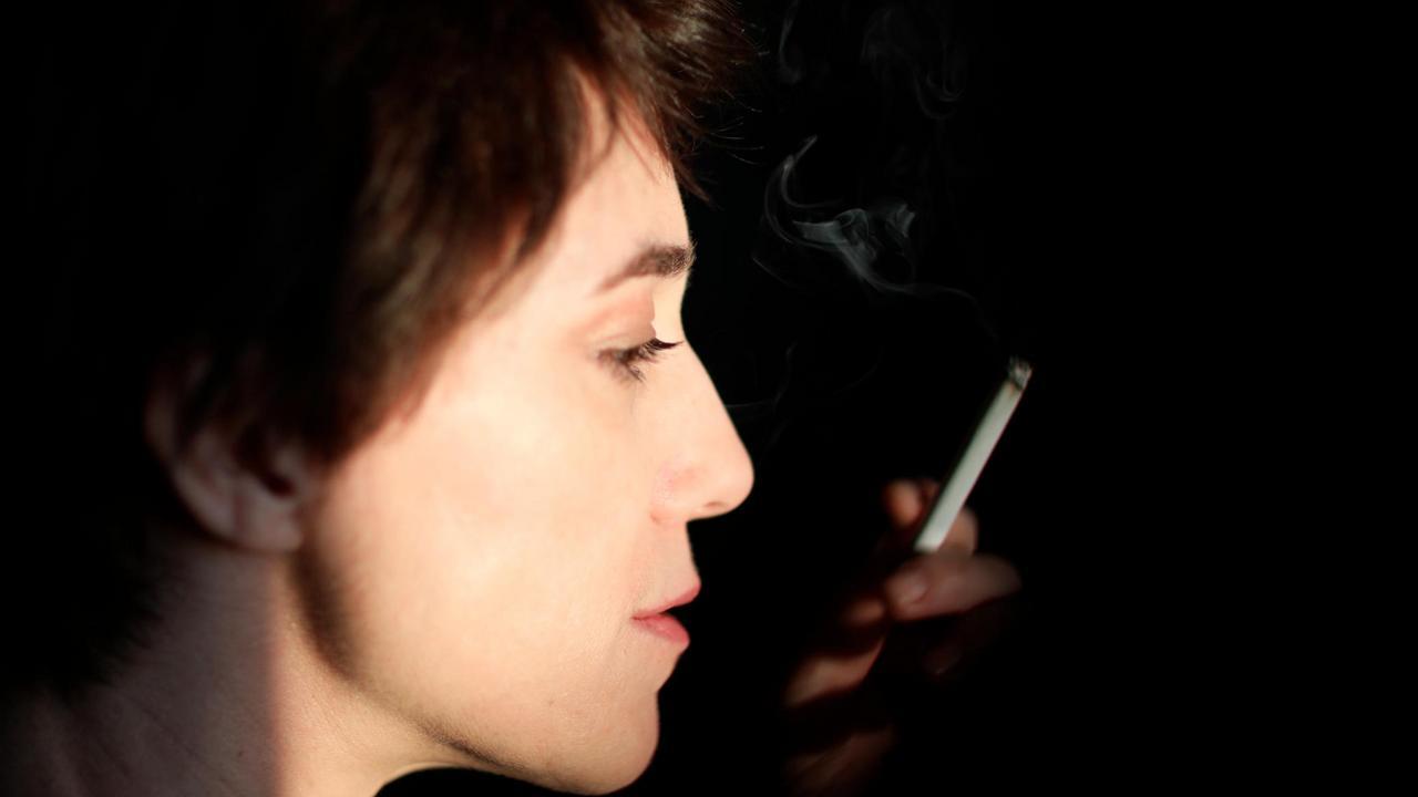 معرفی فیلم فرانسوی سوزانا اندلر ۲۰۲۱