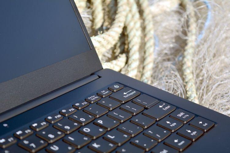 معرفی لپ تاپ Librem 14: امنترین لپ تاپی که میتوانید بخرید