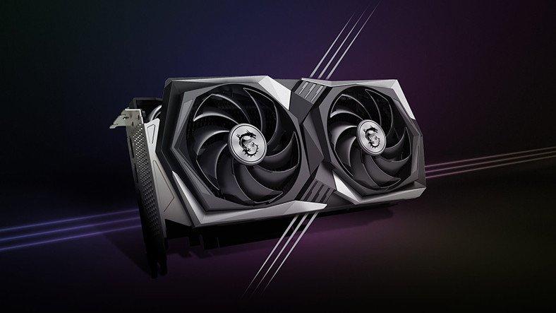 نتیجه بنچمارک پردازنده AMD RX 6600 گیمرها را مایوس کرد