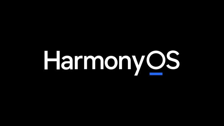 نسخه سه سیستم عامل هارمونی هوآوی بهزودی منتشر خواهد شد