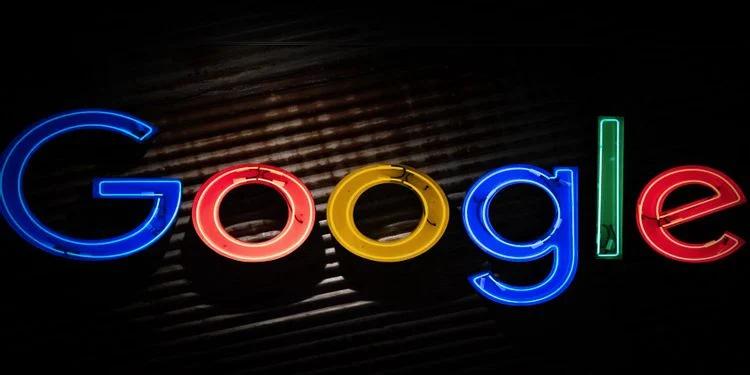 و ترفندهای جستجوی گوگل برای برنامه نویسها