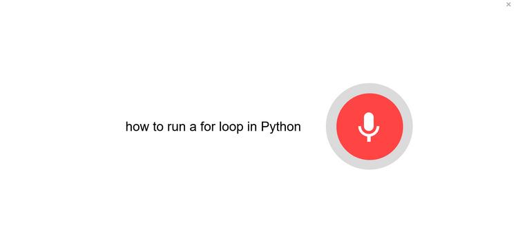 و ترفندهای جستجوی گوگل برای برنامه نویسها 7 1