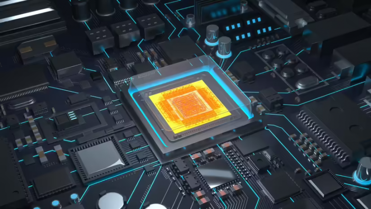 پردازندههای پنتیوم و سلرون چه تفاوتی دارند؟