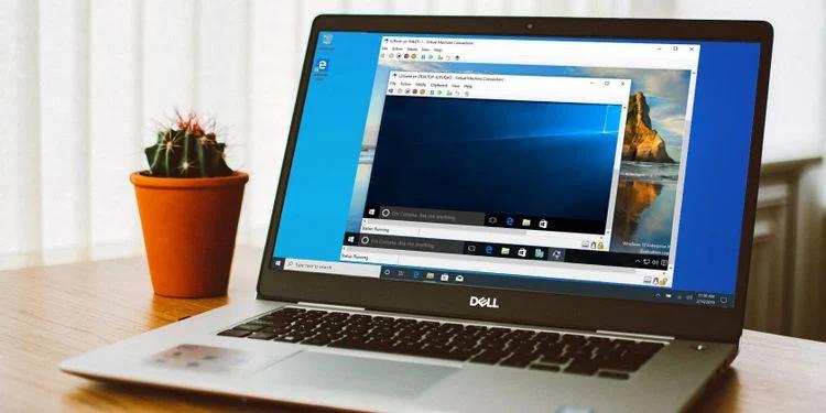 چرا ادعا میشود که ویندوز 11 نسبت به ویندوز 10 امنیت بسیار بیشتری دارد؟ 2
