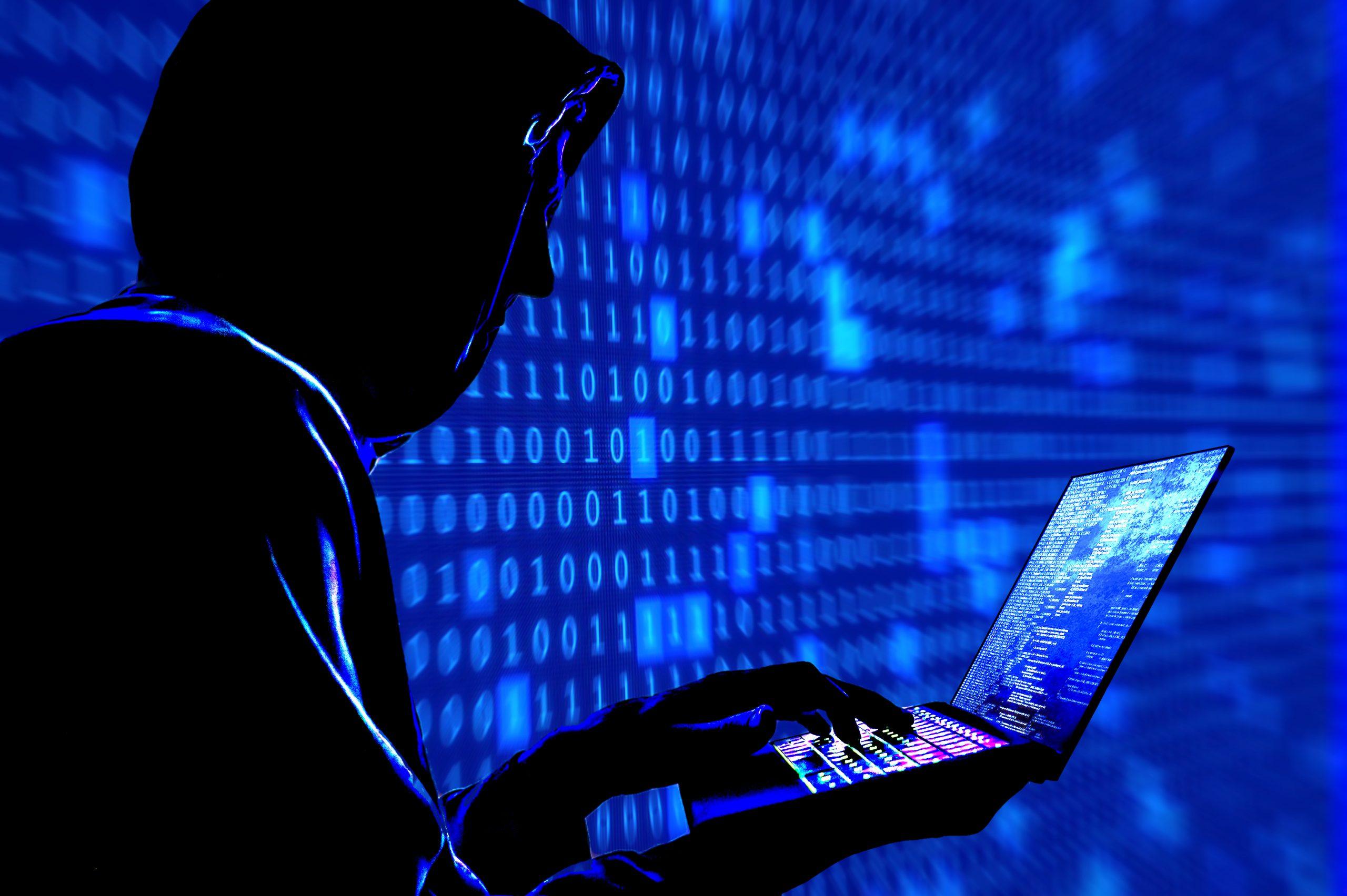چرا فیسبوک در 4 اکتبر از كار افتاد؟ آیا هک شده بود؟ 1 scaled
