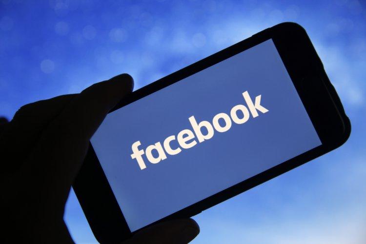 چرا فیسبوک در 4 اکتبر از كار افتاد؟ آیا هک شده بود؟