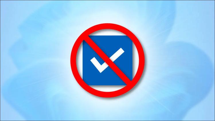 چگونه تیکهای فایل اکسپلورر را در ویندوز 11 غیرفعال کنیم؟