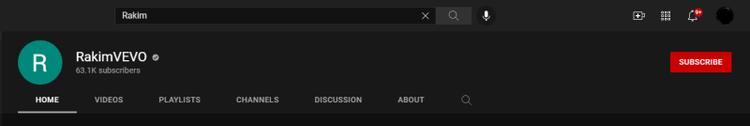 چگونه تیک تأیید یوتیوب را بگیریم؟ 1