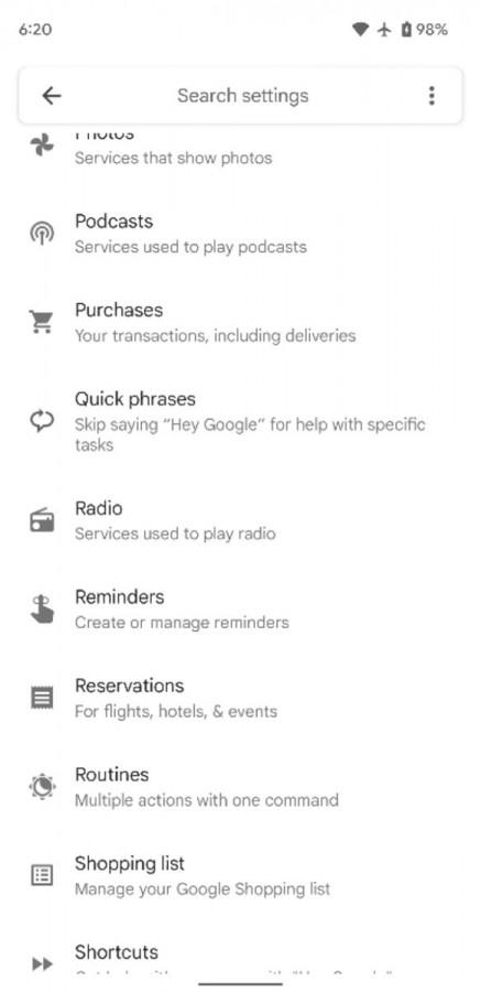 گوگل نحوه تعامل با گوگل اسیستنت را تغییر خواهد داد