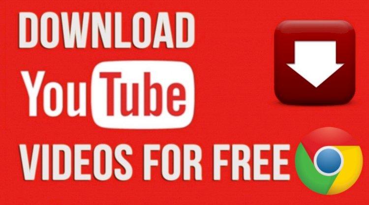 5 افزونه برای دانلود از یوتیوب چطور ویدئوهای محبوبمان را دانلود کنیم