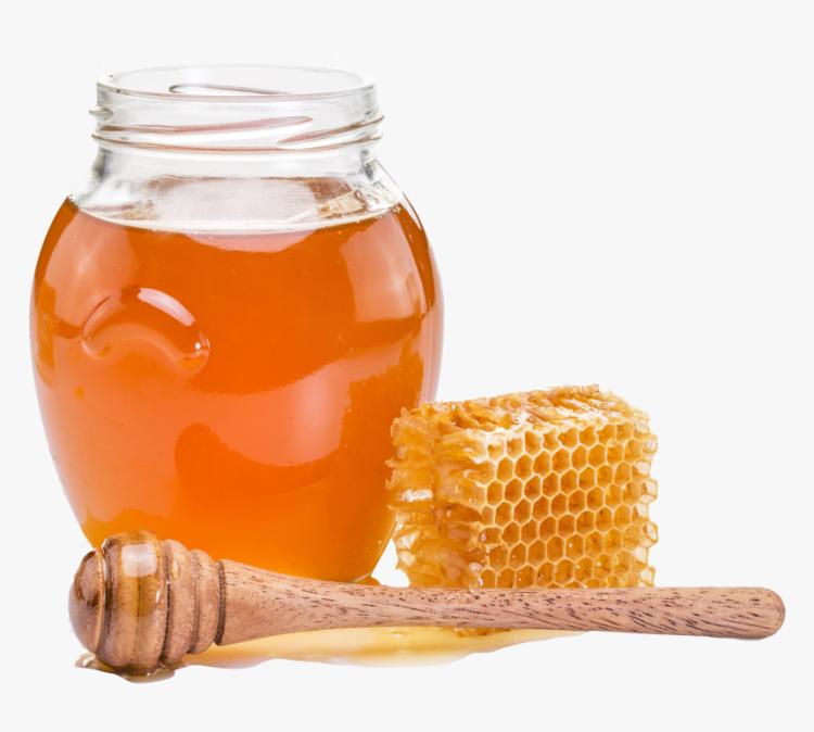 531 5310759 honey png raw honey png transparent png