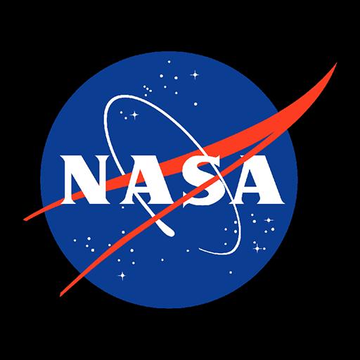 پروژه شبیهسازی مریخ