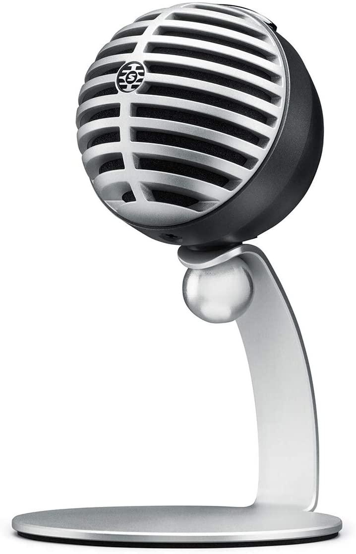 بهترین میکروفون USB در سال 2021: با 7 مدعی برتر آشنا شوید