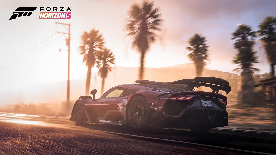 Forza Horizon 5 (1)