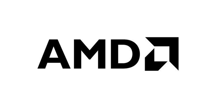 اینتل در برابر AMD: چرا تولید پردازنده به 2 شرکت محدود می شود؟