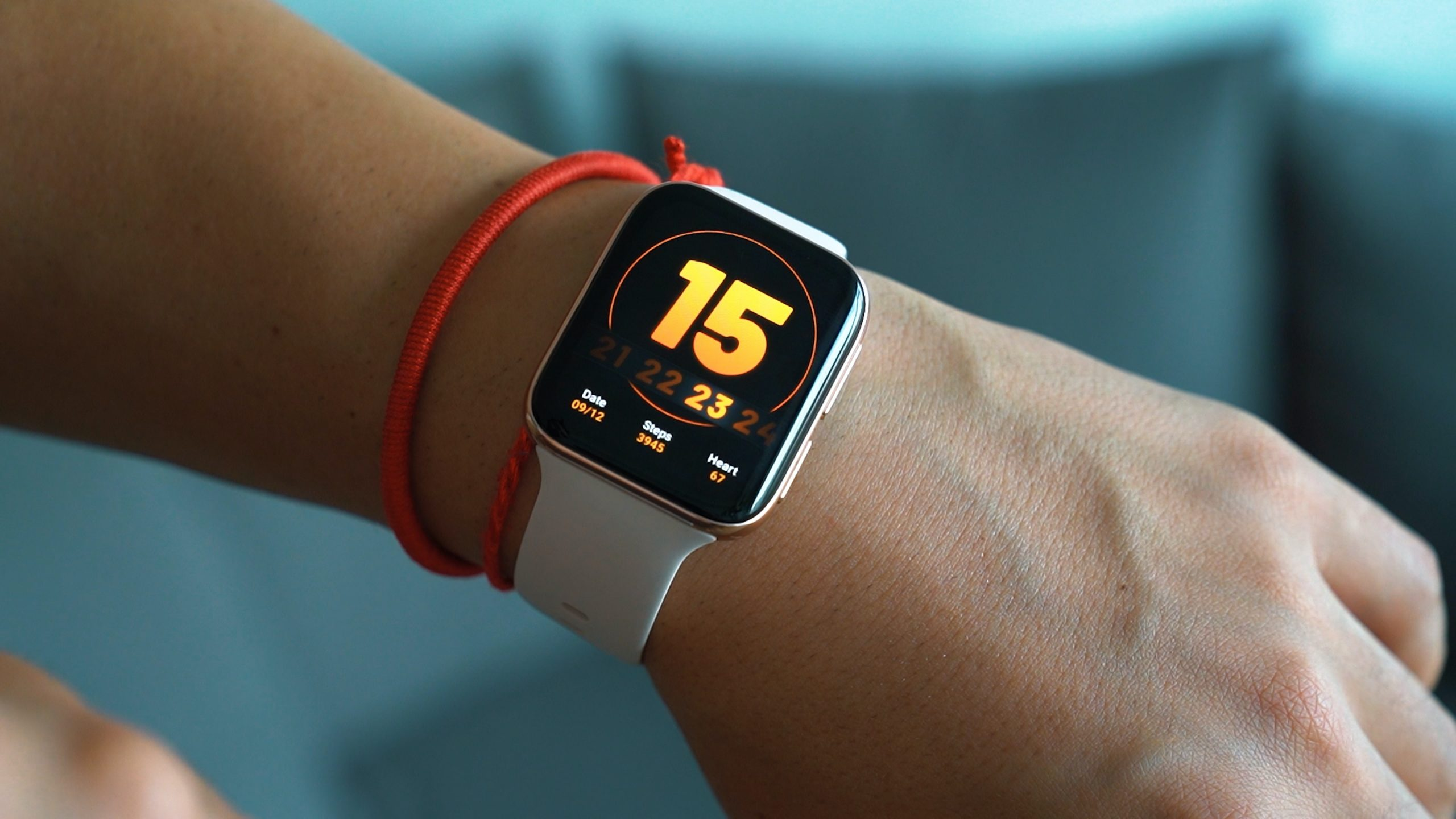 آیا به ساعت هوشمند نیاز داریم؟ 10 دلیل برای نه گفتن