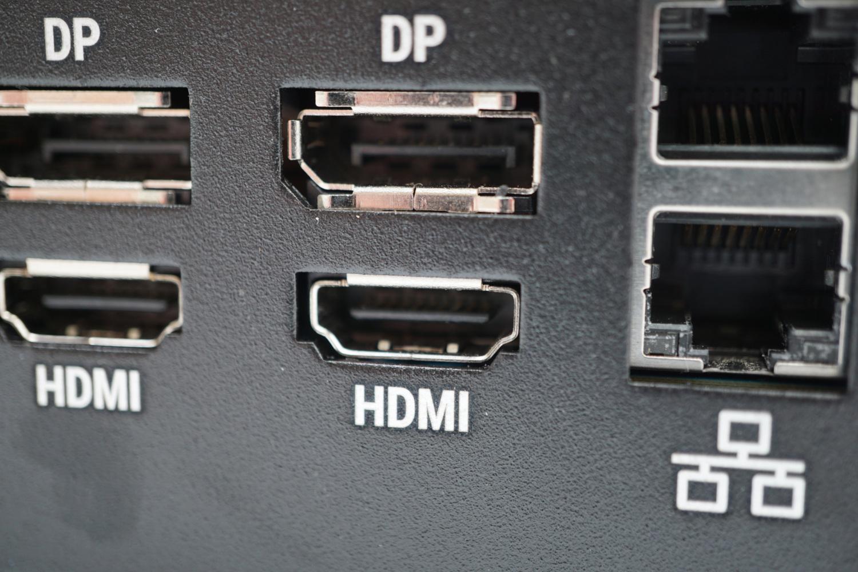 HDMI چیست؟ با انواع و نحوه خرید آن در 5 قدم آشنا شوید