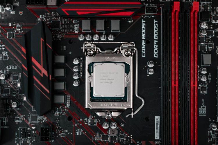 PCIe 5.0 چیست؟ چه تفاوتی با نسخه های قدیمی دارد؟