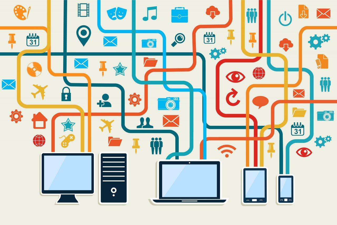 اینترنت شما قطع شده است؟ با 13 راه حل به سرعت آنلاین شوید