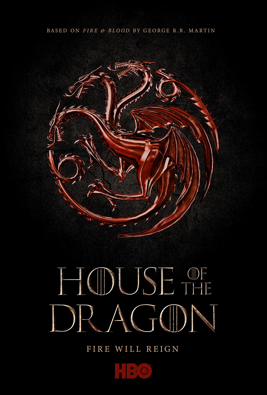 سریال خانه اژدها House Of The Dragon: نگاه کلی و اخبار مربوط به تریلر