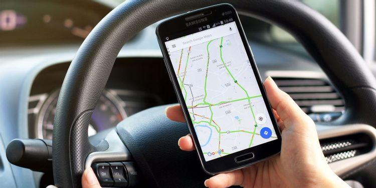 جعل سیگنال GPS چیست و چطور کار می کند؟ تمام ماجرا در 4 نکته