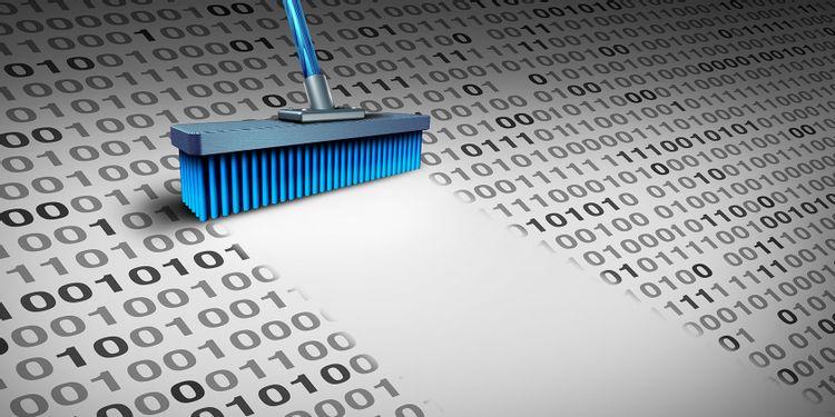 چطور ردپای خود را از دنیای اینترنت حذف کنیم؟ 8 قدم تا رهایی