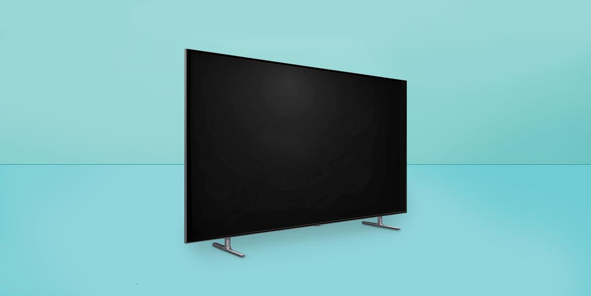 8 کاربرد تلویزیون هوشمند که نمی دانید: آشپزی تا تناسب اندام!