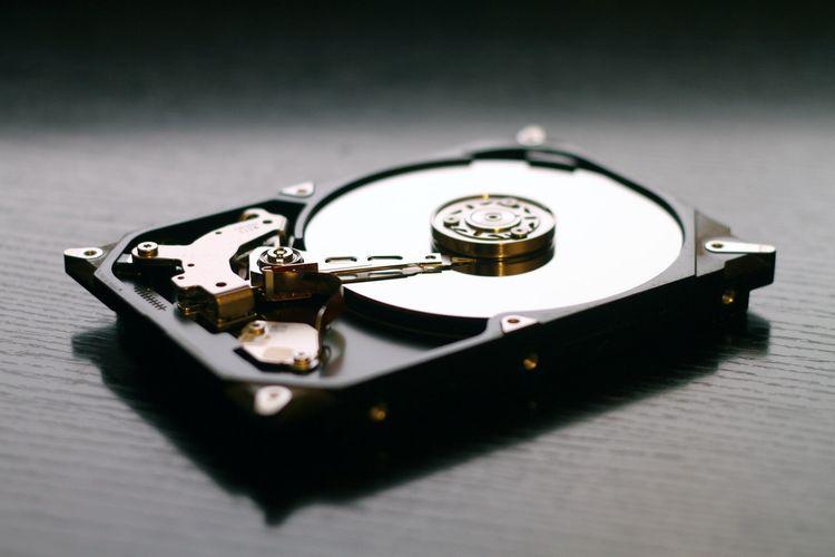 چطور اطلاعات یک هارد اکسترنال را بازیابی کنیم؟ 3 راه اساسی