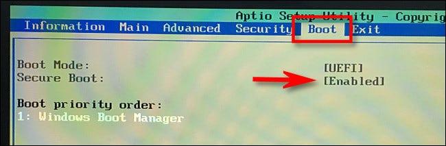 چطور ویندوز 11 را در یک رایانه قدیمی نصب کنیم؟ 7 قدم موثر